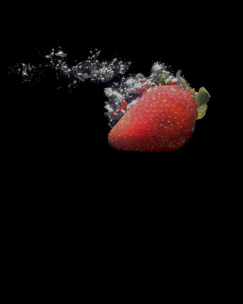 IM_HHS_boligar_splash-03