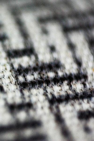 IM_HHS_julian_texture-02