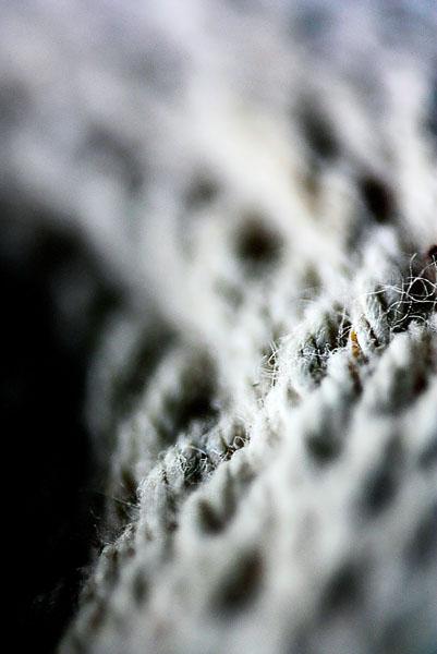 IM_HHS_julian_texture-08