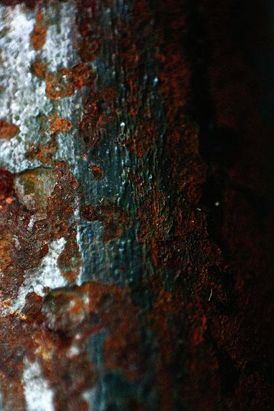 IM_HHS_julian_texture-10
