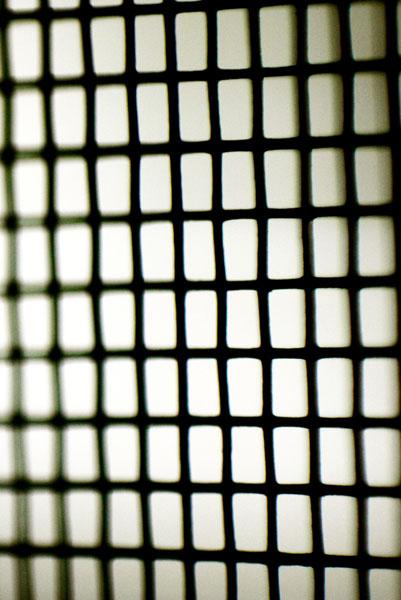 IM_HHS_julian_texture-18