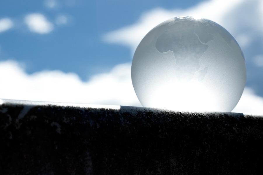 IM_HHS_truong_globe-07