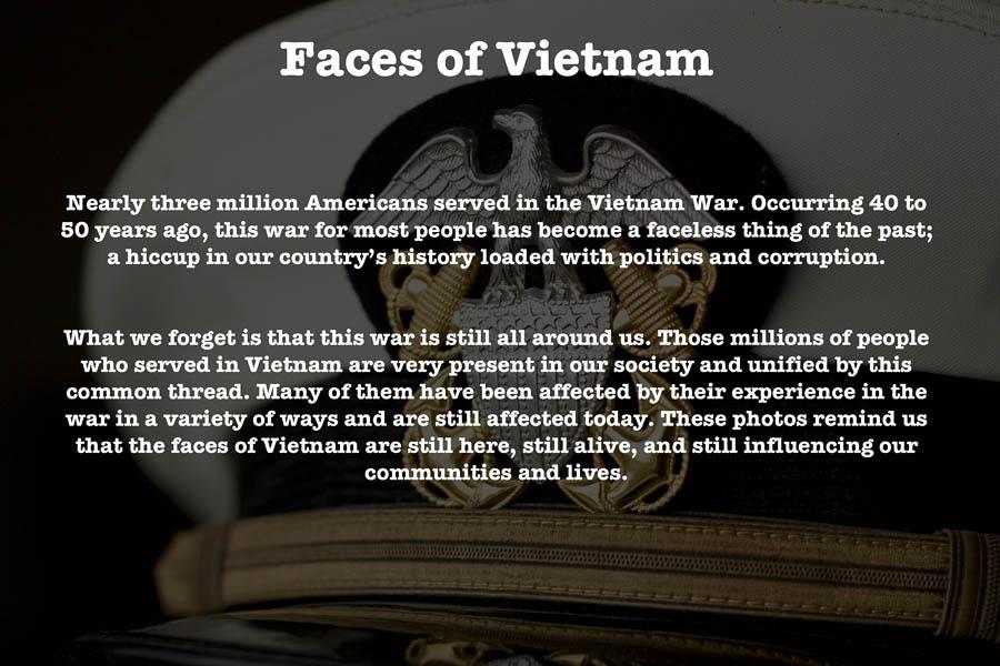 IM_UO_booher_vietnam-26