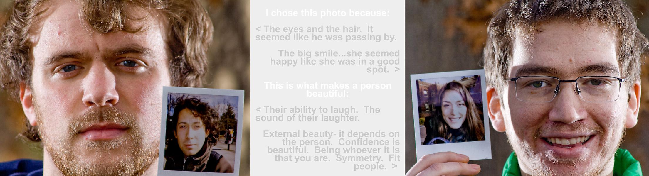 IM_UO_hok_beauty-05