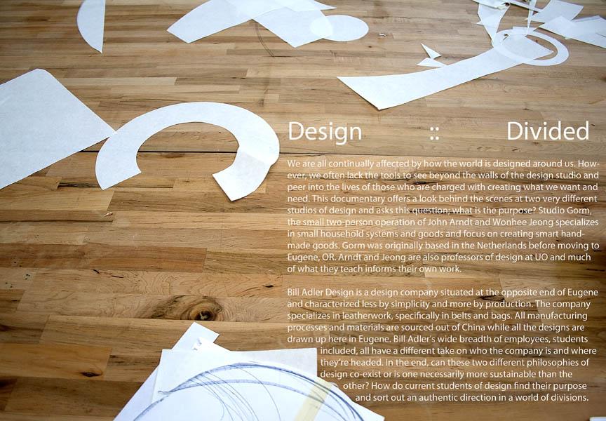 IM_UO_schefstrom_design-32