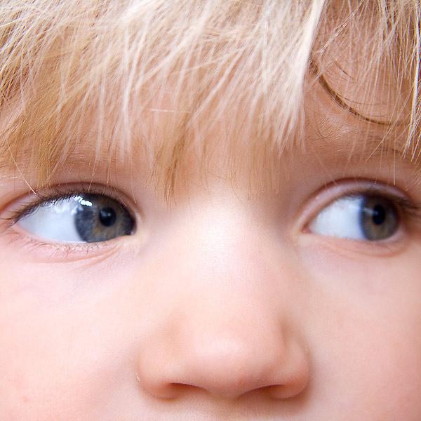 IM_UO_schefstrom_eyes-01
