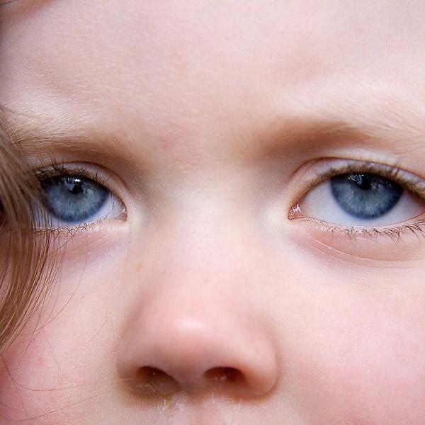 IM_UO_schefstrom_eyes-02
