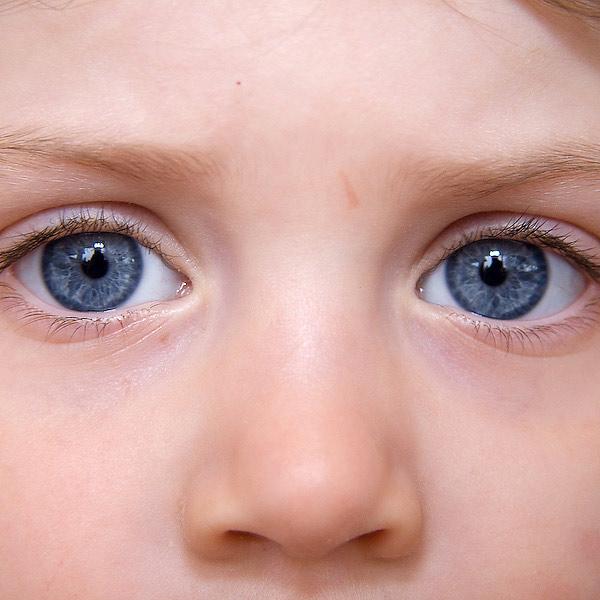 IM_UO_schefstrom_eyes-04