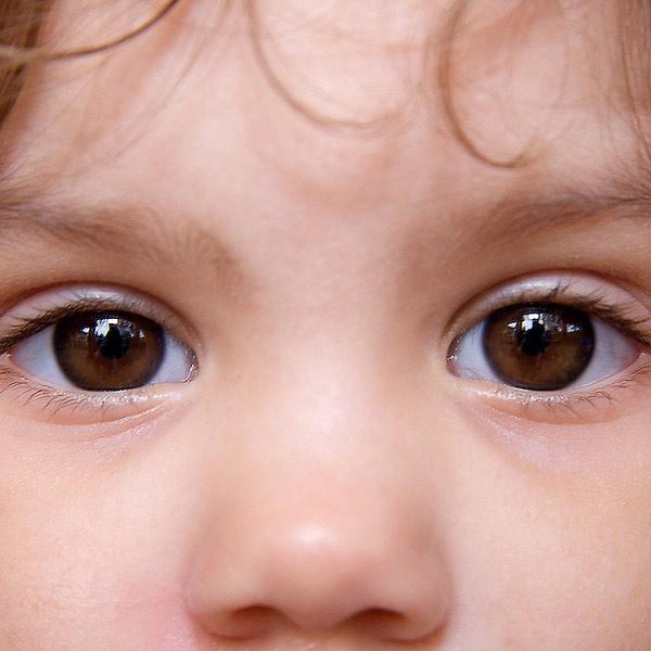 IM_UO_schefstrom_eyes-05