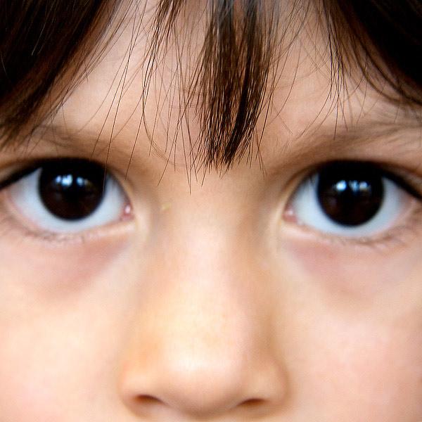 IM_UO_schefstrom_eyes-06