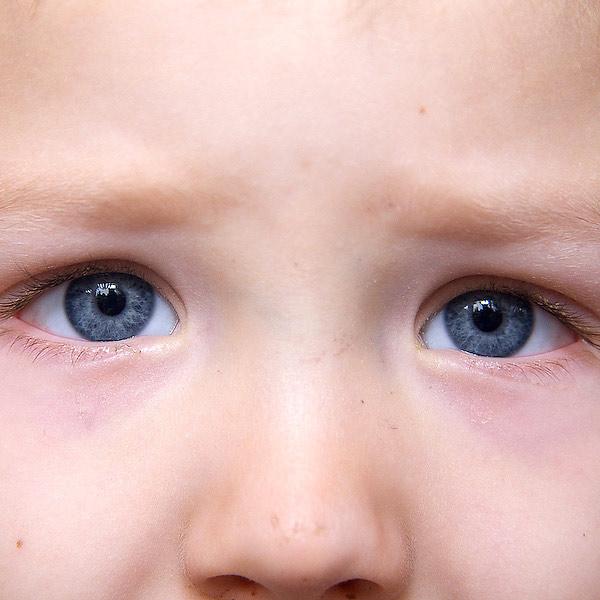 IM_UO_schefstrom_eyes-07