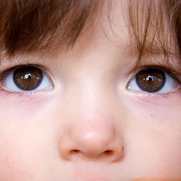 IM_UO_schefstrom_eyes-08