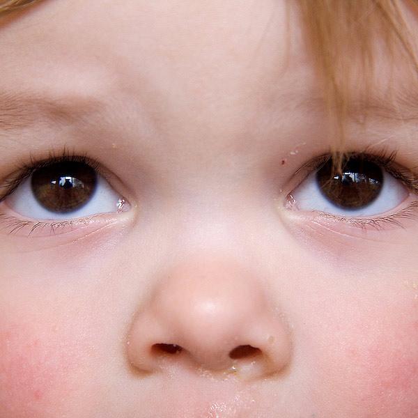 IM_UO_schefstrom_eyes-09
