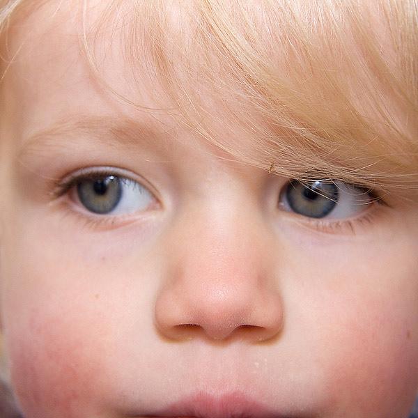 IM_UO_schefstrom_eyes-12