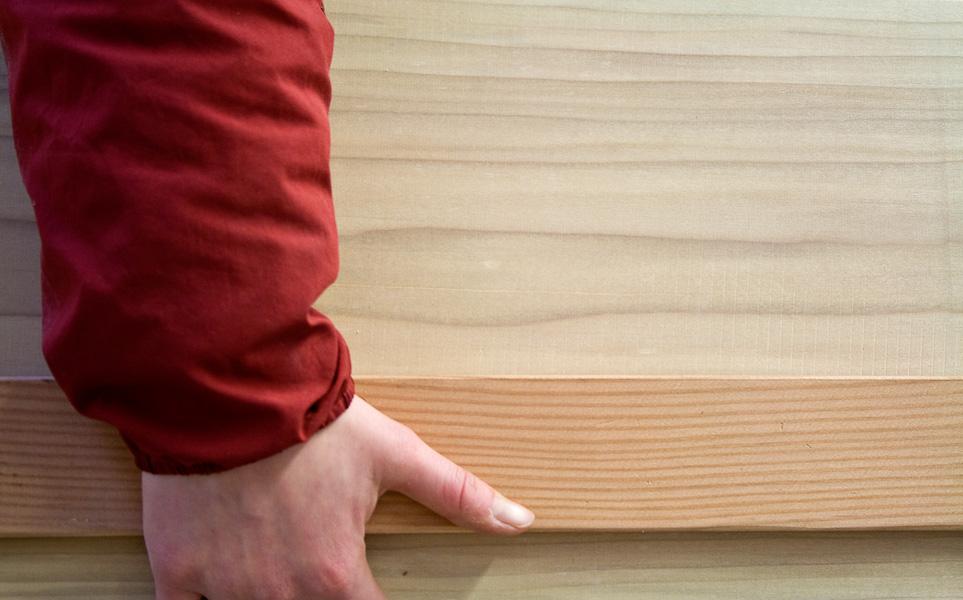 IM_UO_schefstrom_wood-08