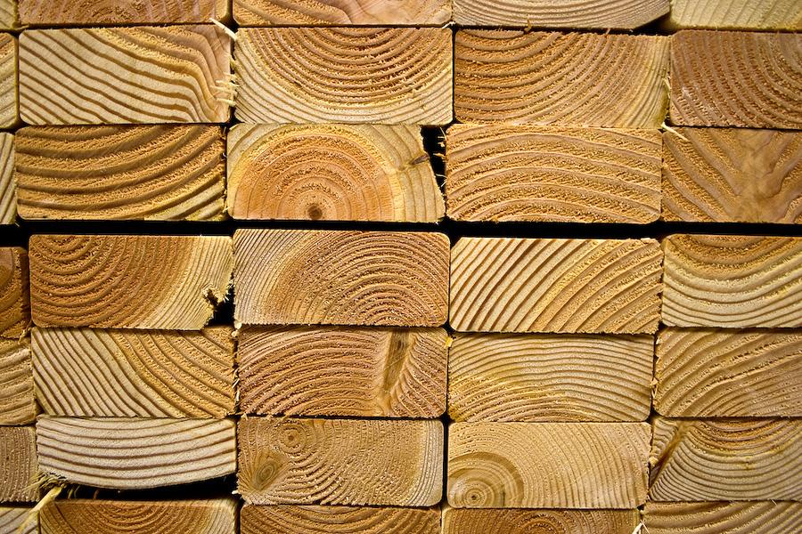 IM_UO_schefstrom_wood-09