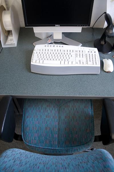 UO_schefstrom_office-09