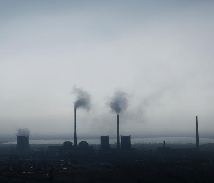 china loves coal